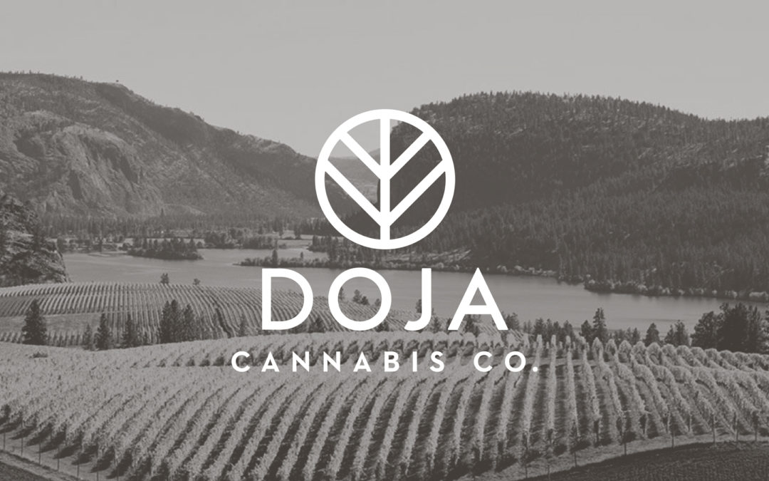 Doja Cannabis Co.